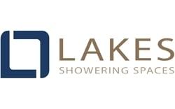 Lakes Showering