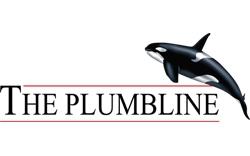The Plumbline