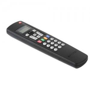 Geberit Service Handy (remote control) [115860001]