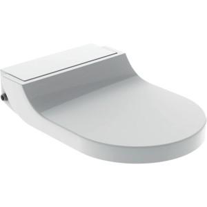 Geberit AquaClean Tuma Classic WC enhancement solution  - White Plastic [146078111]