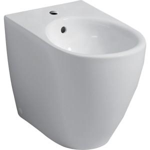 Geberit iCon Bidet - White [234050000]