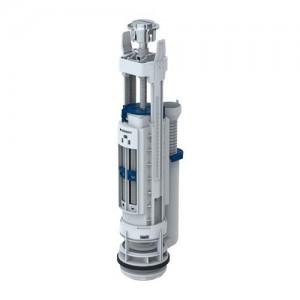 Geberit Type 290 Dual Flush for Ceramic Cistern [282350212]