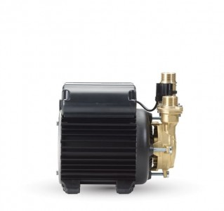 Stuart Turner 46419 Monsoon Standard S3.0 Bar Single Shower Pump