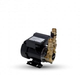 Stuart Turner 46574 Mainsboost Flomate MBF 12 Booster Pump