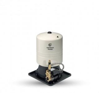 Stuart Turner 46631 MBF 60-1-15 Mainsboost Flomate Low Mains Booster Pump