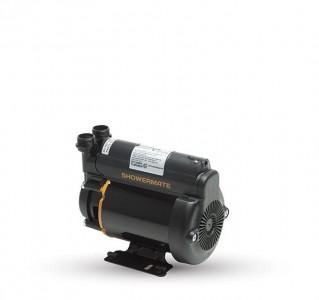 Stuart Turner 47340 Showermate Standard S2.0 Bar Single Shower Pump