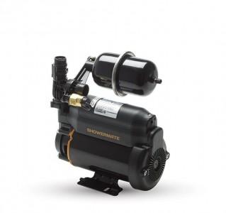 Stuart Turner 47375 Showermate Universal U2.6 Bar Single Shower Pump