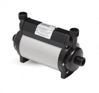 Stuart Turner 49084 Showermate TP Standard S1.5 Bar Twin Shower Pump