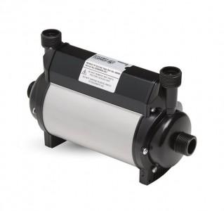 Stuart Turner 49086 Showermate TP Standard S2.0 Bar Single Shower Pump