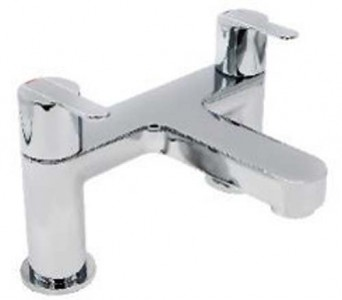 Pegler Strata Bath Filler [4K5004]