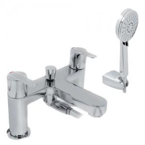 Pegler Strata Bath Shower Mixer [4K5005]
