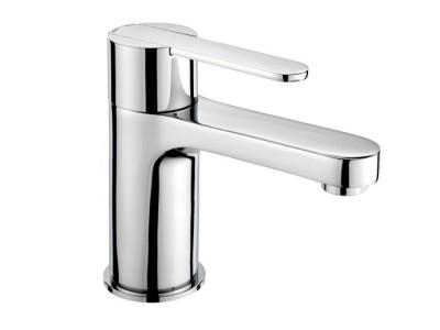Pegler Strata Monobloc Bath Filler - Chrome [4K6005]