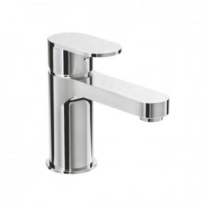 Pegler Strata Blade Monobloc Bath Filler - Chrome [4K6056]
