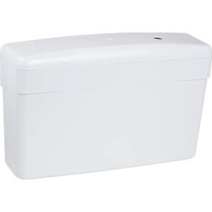 Geberit concealed cistern 4.5L for urinal [500091001]