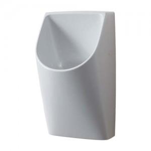 Geberit Smyle Urinal  - White [500254011]