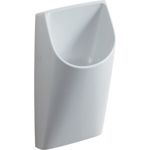 Geberit Smyle Waterless urinal - White [500255011]