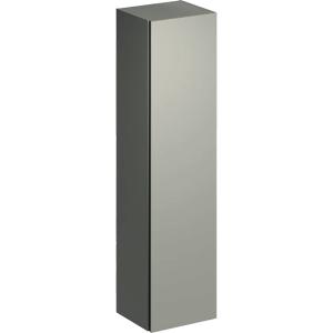 Geberit 500503001 Xeno2 1700mm Tall Cabinet - Grey