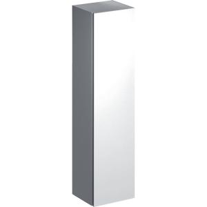 Geberit 500503011 Xeno2 1700mm Tall Cabinet - White
