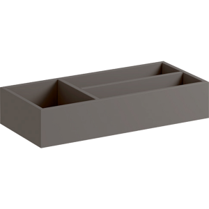 Geberit 500525001 Xeno2 Drawer Dividers T 323x150mm