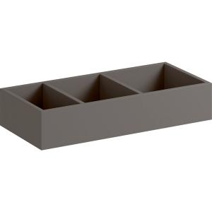 Geberit 500526001 Xeno2 Drawer Dividers H 323x150mm