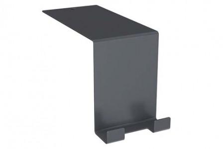 Geberit Furniture Towel Hook Towel Hook  [500647JK2]