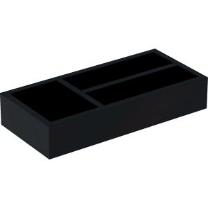 Geberit 500678001 Smyle T Division Square Drawer Dividers 59mm