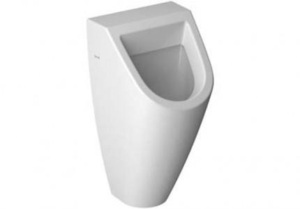 Vitra S20 Syphonic Urinal  - White [5462WH]