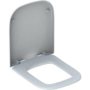 Geberit myDay Toilet Seat & Cover [575410000]
