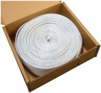 Kaldewei Nexys Cut protection tape 4.6m. For shower surfaces under 120 x 100cm   [689720570000]