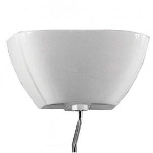 Vitra Arkitekt Std Urinal/Cistern Fittings  [424305]
