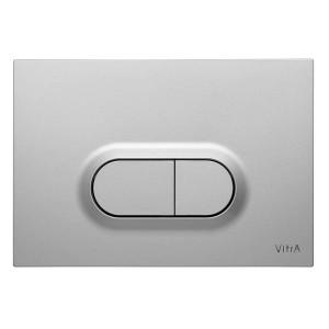 Vitra Loop O - Matt Chrome Plated  [7400585]