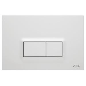 Vitra Loop R - Shiny White  [7400600]