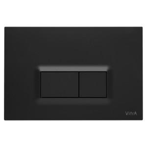 Vitra Loop R - Matt Black  [7400611]