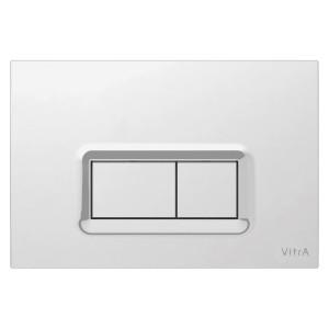 Vitra Loop R - Chrome Plated  [7400680]
