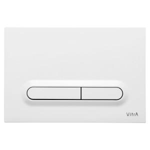 Vitra Loop T - Shiny White  [7400700]