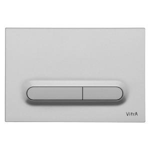 Vitra Loop T - Matt Chrome Plated  [7400785]