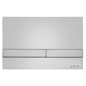 Vitra Select - Chrome  [7401121]