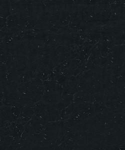 Nuance 2420 x 160mm Finishing Panel Marble Noir - Gloss  [816094]