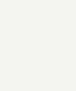 Nuance 2420 x 160mm Finishing Panel White Quartz - Gloss  [816117]