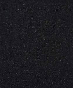 Nuance 2420 x 160mm Finishing Panel Black Quartz - Gloss  [816063]