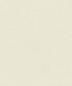 Nuance 2420 x 160mm Finishing Panel Vanilla Quartz - Gloss  [816100]