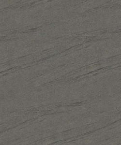 Nuance 2420 x 160mm Finishing Panel Natural Grey Stone - Roche  [816384]