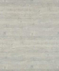 Nuance 2420 x 160mm Finishing Panel Chalkwood - Riven  [816407]