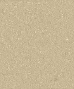 Nuance 2420 x 160mm Finishing Panel Classic Travertine - Riven  [816414]