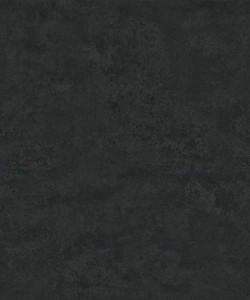 Nuance 2420 x 160mm Finishing Panel Magma - Riven  [816438]