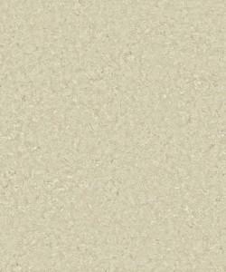 Nuance 2420 x 160mm Finishing Panel Petra - Gloss  [816445]