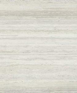 Nuance 2420 x 160mm Finishing Panel Platinum Travertine - Riven  [816452]