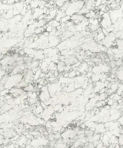 Nuance 2420 x 160mm Finishing Panel Turin Marble - Ultramatt  [816469]