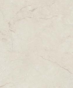 Nuance 2420 x 160mm Finishing Panel Alabaster - Quarry  [816490]