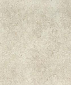 Nuance 2420 x 160mm Finishing Panel Alhambra - Glaze  [816506]